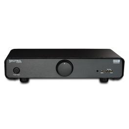 http://dreishop.com/116-thickbox/drei-micro-rca-deintermodulador.jpg