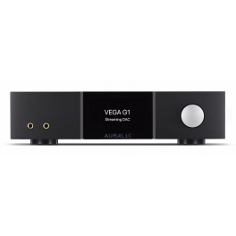 http://dreishop.com/37-213-thickbox/auralic-vega-g1-streaming-dac.jpg