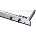Neutral DREi PRO Audio Processor