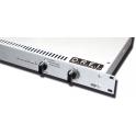 Neutral X-DREi PRO Audio Processor