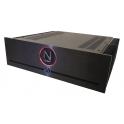 Neutral BI-AMP 400W+150W